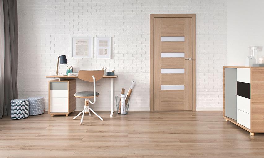 Vox Interiors Furniture Doors Flooring Walls And