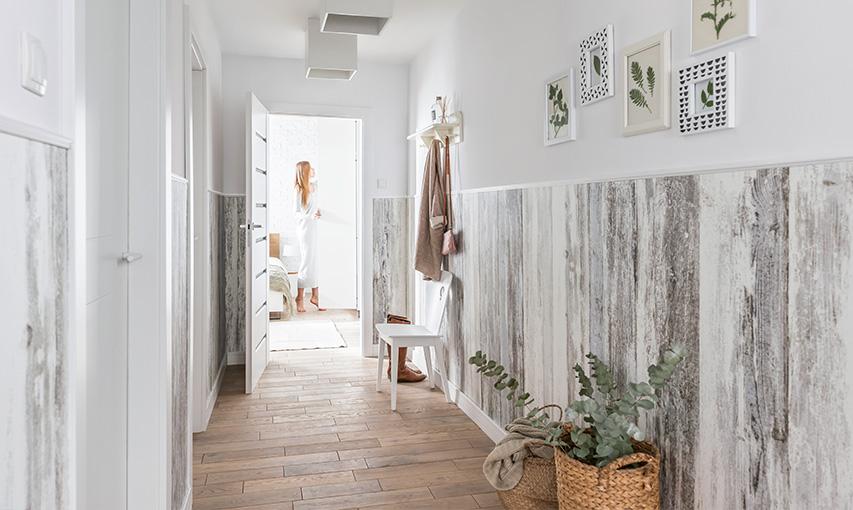 vox interiors furniture doors flooring walls and decorative