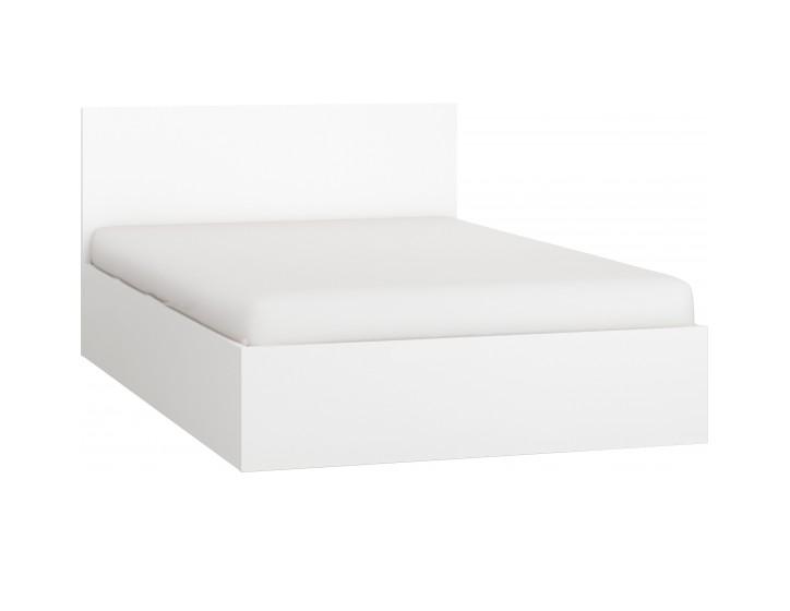 łóżko 120x200 Wnętrza Vox
