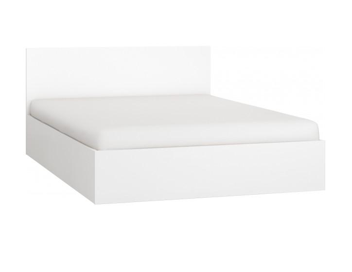 łóżko 140x200 Wnętrza Vox