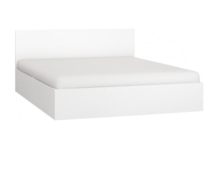 łóżko 160x200 Wnętrza Vox