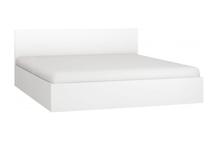 łóżko 180x200 Wnętrza Vox