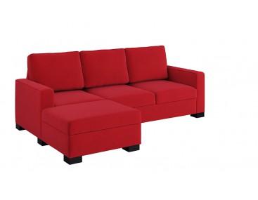 Fabulous Corner Sofa Bed Noel Vox Interiors Ibusinesslaw Wood Chair Design Ideas Ibusinesslaworg